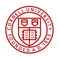 Cornell University Board of Trustees